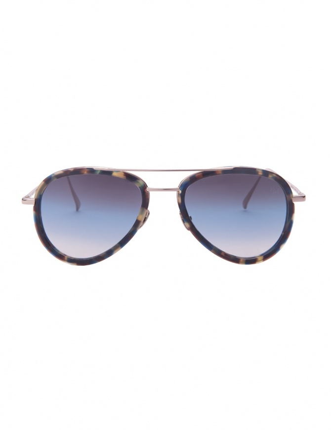 Occhiali da sole Kyro Mckay modello Boracay C4 BORACAY C4 occhiali online shopping