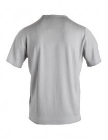 Goes Botanical grey T-shirt buy online