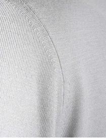 Goes Botanical grey T-shirt price