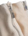 Stivaletto Guidi PL1 in pelle di cavallo rovesciata bianca prezzo PL1 HORSE REVERSE LINED CO00Tshop online