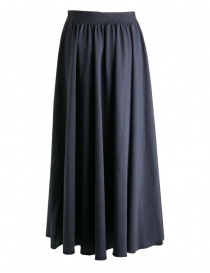 Cellar Door Ippi blue skirt buy online