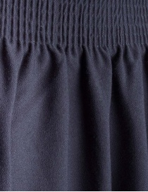 Cellar Door Ippi blue skirt price
