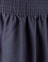 Cellar Door Ippi blue skirt IPPI-B124 COL. 65 price