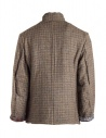 Kapital wool jacket with double weft shop online mens jackets