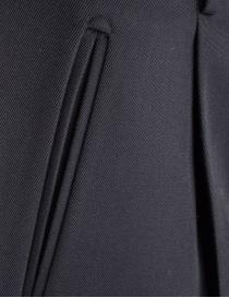 Pantalone Cellar Door Sveva colore nero prezzo
