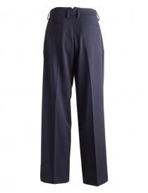 Cellar Door Liris blue trousers