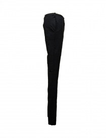 Label Under Construction Classic Crisp trousers buy online
