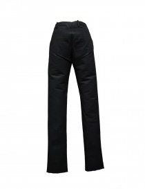 Label Under Construction Classic Crisp trousers price