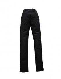 Pantalone Label Under Construction Classic Crisp prezzo