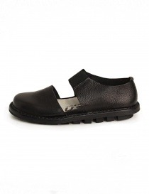 Trippen Innocent black sandal buy online