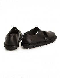Sandalo Trippen Innocent nero prezzo