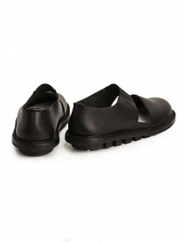 Trippen Innocent black sandal price