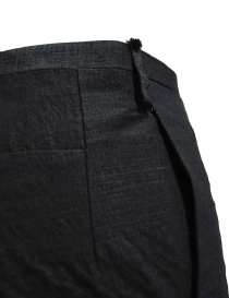 Pantalone Label Under Construction Classic Crisp pantaloni uomo acquista online