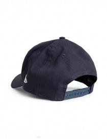 Cappello Kolor Uneven