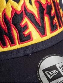 Cappello Kolor Uneven prezzo