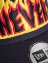 Cappello Kolor Uneven 18WCM-A08535 prezzo