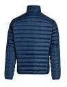 Parajumpers Bredford navy blue jacket PMJCKSX03 BREDFORD 707 NAVY price