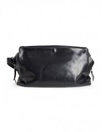 Delle Cose 106 black bag 106 BLACK26 order online