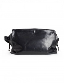 Delle Cose 106 black bag online