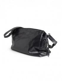 Delle Cose 106 black bag price