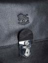 Cartella da lavoro Il Bisonte colore nero D0307-P-135N acquista online