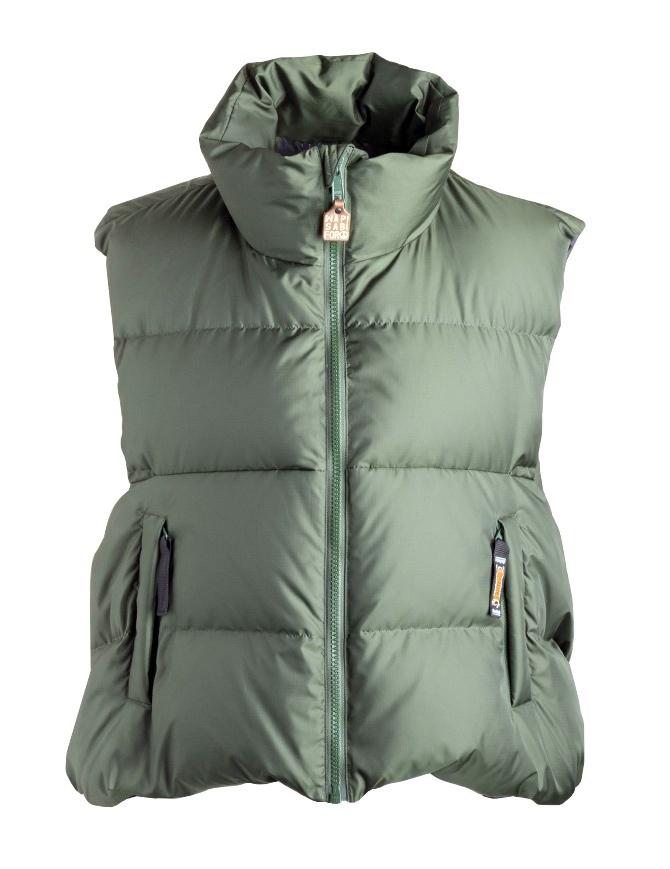 Kapital Burger-Keel cardigan khaki K1810SJ099 KHAKI womens jackets online shopping