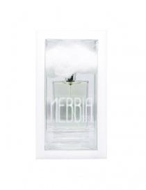 Perfumes online: Filippo Sorcinelli Nebbia Densa perfume