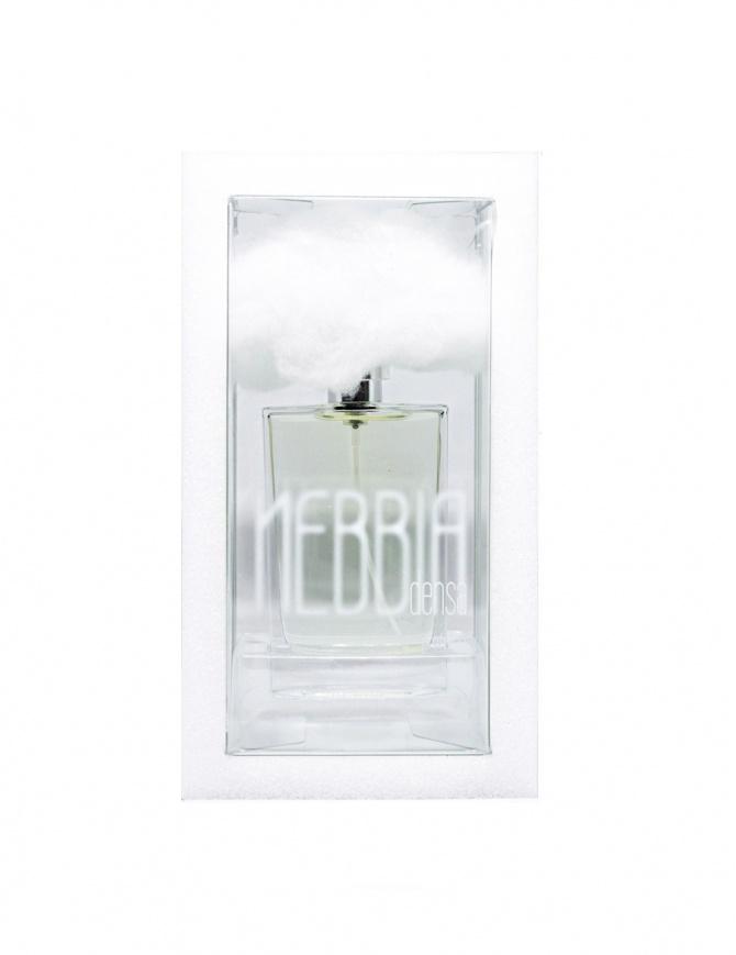 Filippo Sorcinelli Nebbia Densa perfume NEBDEN NEBBIA DENSA perfumes online shopping