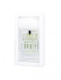 Perfumes online: Filippo Sorcinelli Nebbia Fitta perfume