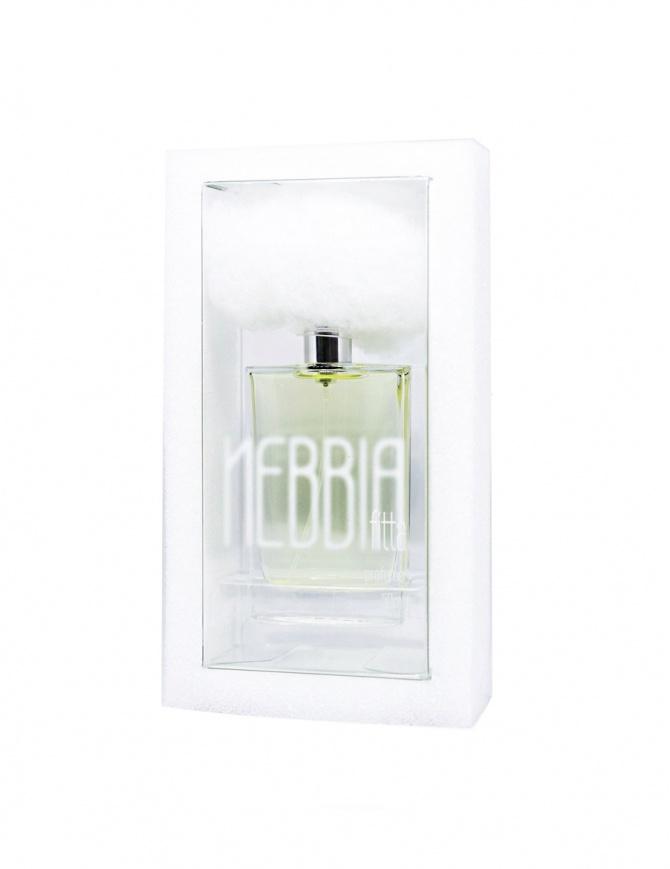 Filippo Sorcinelli Nebbia Fitta perfume NEBFIT NEBBIA FITTA perfumes online shopping
