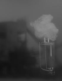 Filippo Sorcinelli Nebbia Fitta perfume
