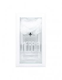 Perfumes online: Filippo Sorcinelli Nebbia Spessa perfume