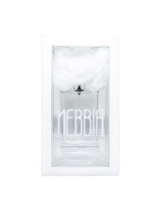 Filippo Sorcinelli Nebbia Spessa perfume NEBSPE NEBBIA SPESSA perfumes online shopping
