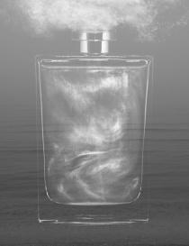 Filippo Sorcinelli Nebbia Spessa perfume