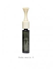 Filippo Sorcinelli Unda Maris 8 perfume 50ml online