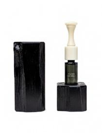 Filippo Sorcinelli Violon Basse 16 perfume 50ml price