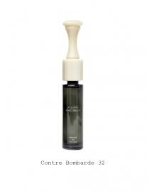 Filippo Sorcinelli Contre Bombarde 32 perfume 50ml online