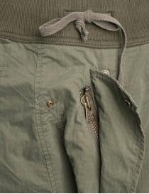 Kapital khaki bermuda shorts price