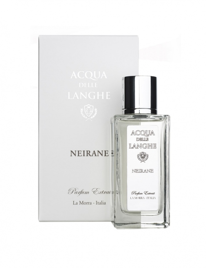 Acqua delle Langhe Neirane perfume 100 ml ADLPR208-NEIRANE-100ML perfumes online shopping