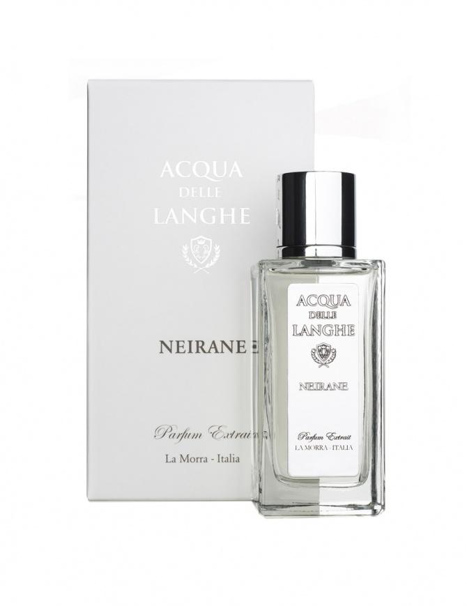 Profumo Acqua delle Langhe Neirane 100 ml ADLPR208-NEIRANE-100ML profumi online shopping