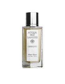 Acqua delle Langhe Cerequio perfume 100 ml