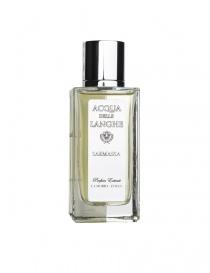 Acqua delle Langhe Sarmassa perfume 100 ml