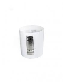 Acqua delle Langhe Boscareto candle buy online