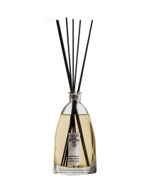 Acqua delle Langhe Terre Lontane home fragrance 200 ml