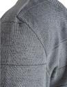 Maglia Deepti colore grigio K-146 K-146-COL.45 prezzo