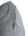 Maglia Deepti colore grigio K-146 K-146-COL.45 acquista online