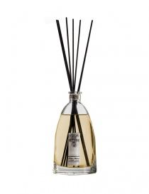 Acqua delle Langhe Terre Lontane home fragrance 500 ml