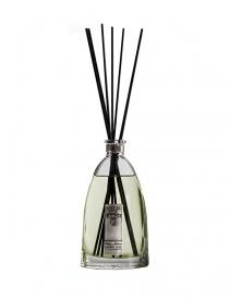 Acqua delle Langhe Boscareto home fragrance 500 ml