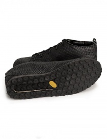Petrosolaum blue braided shoes mens shoes price