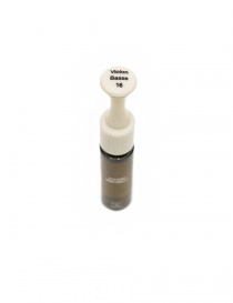 Filippo Sorcinelli Violon Basse 16 perfume 50ml buy online